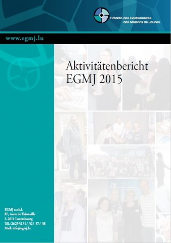 AB 2015 Cover