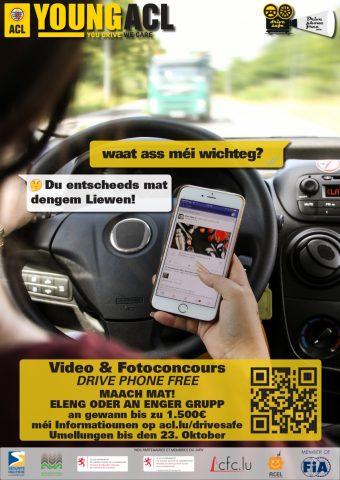 drivephonefree