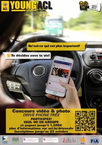 drivephonefree_fr