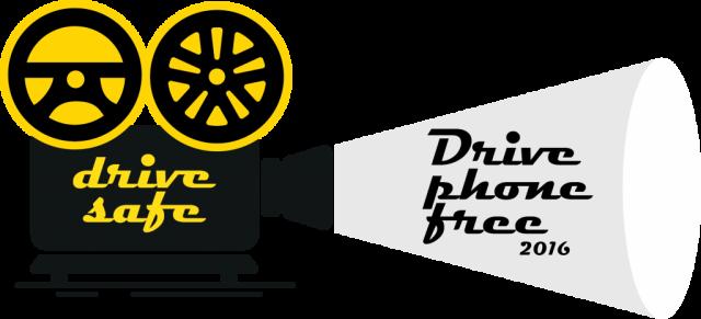 logo_concours_video_drive_safe