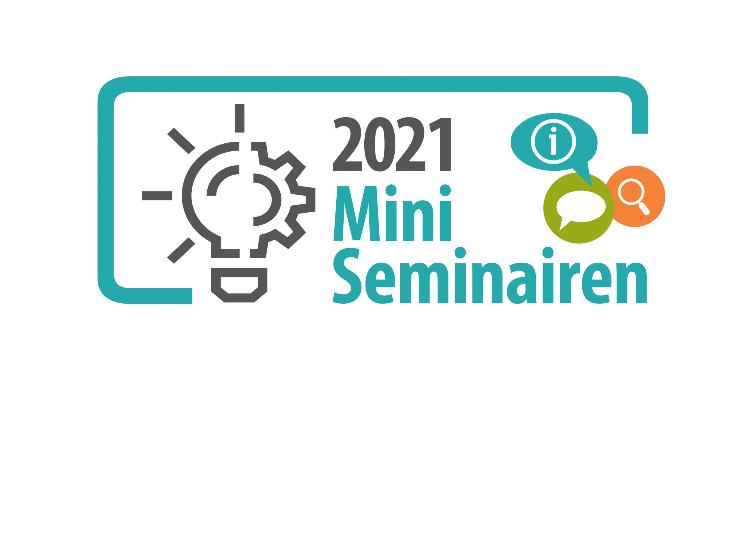 Mini Seminairen